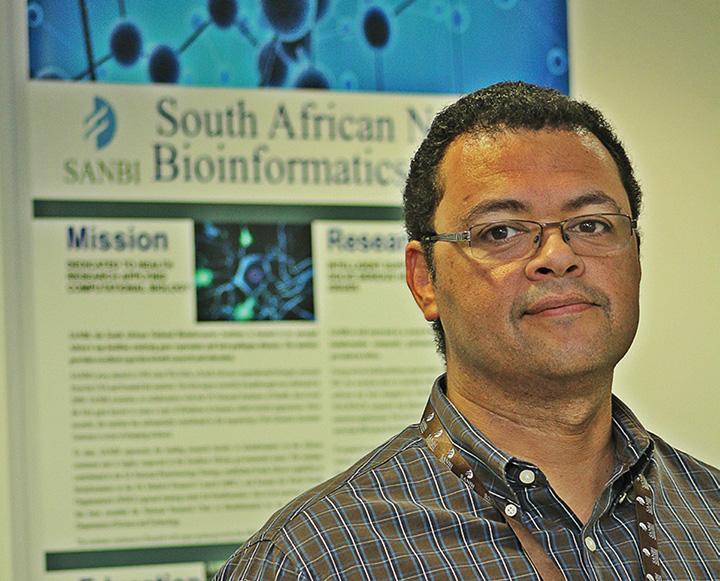SA scientists make vital Covid-19 discovery | CORONAVIRUS MONITOR